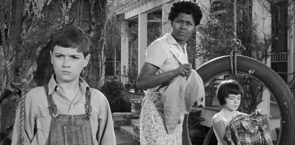 To Kill A Mockingbird Racial Prejudice?