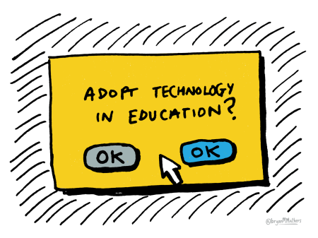 adopt-tech-in-education